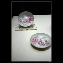 _DSC6948 (leeyu_flickr) Tags: 故宮南院 生活 museum 瓷器