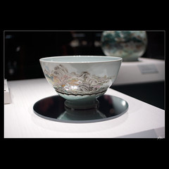 _DSC6946 (leeyu_flickr) Tags: 故宮南院 生活 museum 瓷器