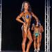 Women's Figure - Masters 35+ Connie Cullilgan