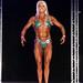 Women's Figure - Class A Annette ellis