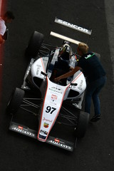IMG_4960 (Cristian Marchi) Tags: mugello italy racing circuit circuito gare auto car aci sport formularegional