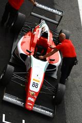 IMG_4959 (Cristian Marchi) Tags: mugello italy racing circuit circuito gare auto car aci sport formularegional