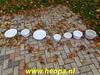 "2019-10-22 Raalte 1e dag Wijhe  (53) • <a style=""font-size:0.8em;"" href=""http://www.flickr.com/photos/118469228@N03/48968146696/"" target=""_blank"">View on Flickr</a>"