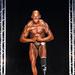 Men's Bodybuilding - Neil SchofieldGrandmasters -_