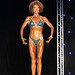 Women's Figure - Class C - Katherine Marimon