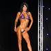 Women's Bikini - True Novice - Karen Belliveau