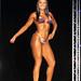 Women's Bikini - True Novice - Jenna Adams