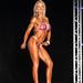 Women's Bikini - Masters 35+ - Angelia MacKay