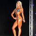 Women's Bikini - Class B - Megan Mccloskey