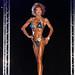 Women's Figure - Class C Katherine Marimon