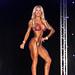 Women's Bikini - Class C Daniella Lamanna