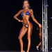 Women's Bikini - Class B Brianna George