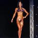 Women's Bikini - Masters 35+ Jenny Day