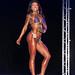 Women's Bikini - Novice Danika Prince