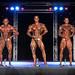 Men's Bodybuilding - Heavyweight 2 Allan Robichaud 1 Corey Janes 3 Phillippe Fay