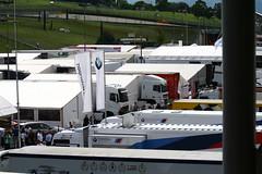 IMG_4961 (Cristian Marchi) Tags: mugello italy racing circuit circuito gare auto car aci sport
