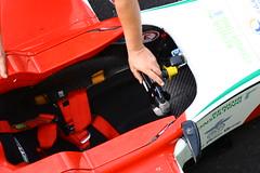IMG_4958 (Cristian Marchi) Tags: mugello italy racing circuit circuito gare auto car aci sport formularegional