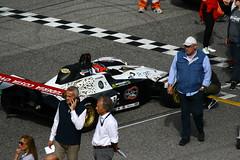 IMG_4956 (Cristian Marchi) Tags: mugello italy racing circuit circuito gare auto car aci sport