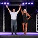 JTFS Transformation Challenge - Jason Crouse & Annette Ellis