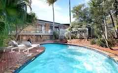 6 Archiva Street, Mount Gravatt East QLD