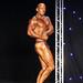 Men's Bodybuilding - Lightweight - Cody Aspeck