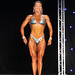 Women's Figure - Masters 35+ - Crystal Davis