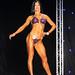 Women's Bikini - Masters 35+ - Jenny Day