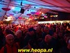 "2019-10-23 Raalte     2e dag  Heino   30 Km (2) • <a style=""font-size:0.8em;"" href=""http://www.flickr.com/photos/118469228@N03/48968465482/"" target=""_blank"">View on Flickr</a>"