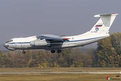 RA-78835 (Malgyuri) Tags: ra78835