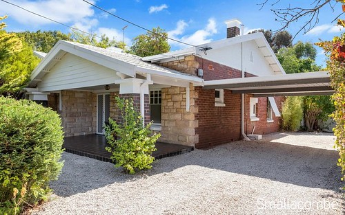 14 Chelmsford Avenue, Millswood SA 5034