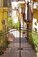 1076 Sicile Juillet 2019 - Palazzolo Acreide (paspog) Tags: palazzoloacreide sicile sicily sicilia juli juillet july 2019