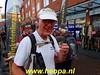 "2019-10-25 Raalte     4e dag Heeten    33 Km (108) • <a style=""font-size:0.8em;"" href=""http://www.flickr.com/photos/118469228@N03/48968816157/"" target=""_blank"">View on Flickr</a>"