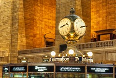 300 2:13 pm at Grand Central Station (Eclectic Jack) Tags: september 2019 trip nyc city york new newyorkcity grand central station terminal avenue 42nd grandcentralstation apple big