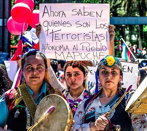 #mapuche #cultrun 📯 #trutruca #hauada #trope #casacahuilla #piphilca 📣 #protesta #cile 🎥#elettritv💻📲 #musicaoriginale #webtv #canalemusicale  #webtvmusicaoriginale #sottosuolo 🌽 #musica #undergro