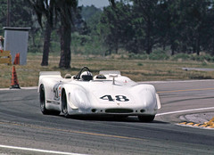 "1970 Sebring 12 Hours - McQueen/Revson Porsche 908/02 (Nigel Smuckatelli) Tags: automobile auto heures racing race ""nigel smuckatelli"" ""louis galanos"" classiccar sportauto oldtimersport speed ""gp legends"" ""historic motorsports"" wsc histochallenge autorevue passion vehicle ""world sportscar championship"" ""manufacturer's manufacturer's cars classic prototype autoracing motorsports legends endurance vintage fia csi ""1970 sebring 12 hour gp"" 1970 ""sebring raceway"" the12hourgrind sebringinternationalraceway sir florida sebringflorida stevemcqueen peterrevson porsche porsche90802 solarproductions"