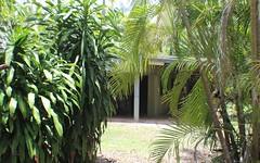 110 Coral Road, Herbert NT