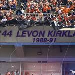 Levon Kirkland Photo 2