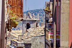 1078 Sicile Juillet 2019 - Palazzolo Acreide (paspog) Tags: palazzoloacreide sicile sicily sicilia juli juillet july 2019
