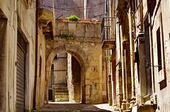 1079 Sicile Juillet 2019 - Palazzolo Acreide (paspog) Tags: palazzoloacreide sicile sicily sicilia juli juillet july 2019