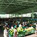 Tiraspol main market
