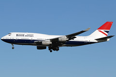 g-civb b744 egll (Terry Wade Aviation Photography) Tags: b744 egll baw special