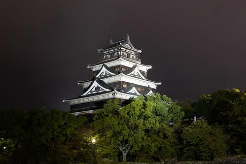 Japan 2019 Flickr-115