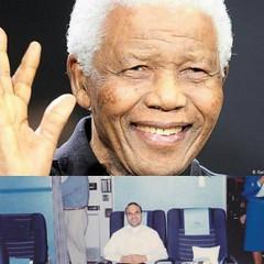 سفر به دیار پدرملت آفریقای جنوبی همزمان باآزادی نلسون ماندلا -محمدعلی اثنی عشری (اثنی عشری محمدعلی) Tags: سفر به دیار پدرملت آفریقای جنوبی همزمان باآزادی نلسون ماندلا محمدعلی اثنی عشری