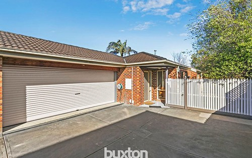 80A Barkly St, Mordialloc VIC 3195