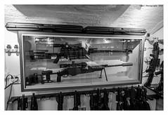 """""""Un Jour Au RAiD... Servir Sans Faillir 8"""" (TBWLC Photography) Tags: fdrouet tbwlc raid weapon arme fusilantimatériel antimaterielrifle rifle police d750"""