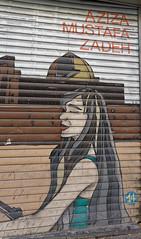 2019-10-26_12-17-15_ILCE-6500_DSC09535_DxO (Miguel Discart (Photos Vrac)) Tags: 16mmf14dcdn|contemporary017 2019 24mm artderue belgie belgique belgium bru brussels bruxelles bxl bxlove createdbydxo divers dxo editedphoto focallength24mm focallengthin35mmformat24mm graffiti graffito grafiti grafitis ilce6500 iso160 sony sonyilce6500 sonyilce650016mmf14dcdn|contemporary017 streetart