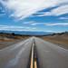 U.S. Route 89 (3)