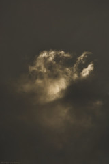 Sadness (Blas Torillo) Tags: puebla méxico mexico nubes clouds abstracto abstract naturaleza nature belleza beauty beautiful cielo sky monocromático monochromatic arte art fineart fineartphotography exteriores outdoors fotografíaprofesional professionalphotography fotógrafosmexicanos mexicanphotographers nikon d5200 nikond5200