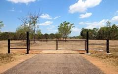 105a Power Road, McMinns Lagoon NT