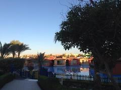 Hotel Titanic Resort (Alexanyan) Tags: hotel titanic resort hurghada egypt africa red sea summer holiday egyptian
